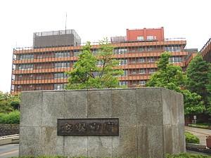 kanazawa_11_10_s.jpg