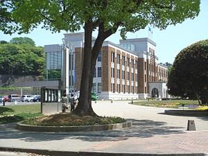 kanazawa_11_11_s.jpg