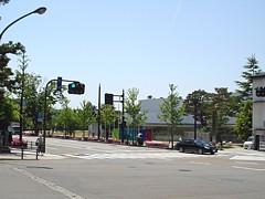 kanazawa_11_13a_s.jpg