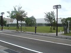 kanazawa_11_13b_s.jpg