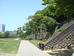 kanazawa_11_14b_s.jpg