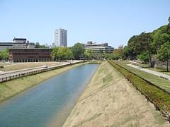 kanazawa_11_14c_s.jpg
