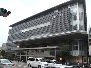 kanazawa_11_16_s.jpg