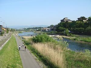 kanazawa_11_22_s.jpg