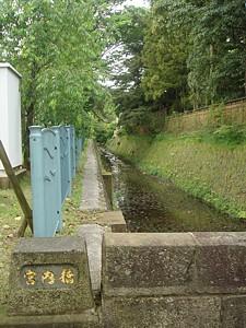 kanazawa_11_27_s.jpg