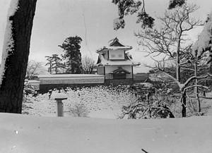 kanazawa_1960s_01_s.jpg