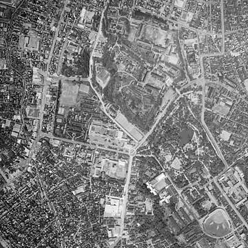 kanazawa_1962_airphoto_01_s.jpg