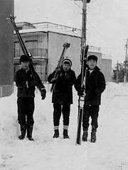 kanazawa_1963_ski_s.jpg
