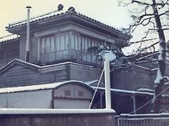 kanazawa_1970_04_s.jpg