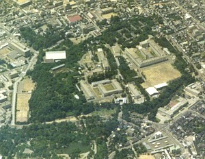 kanazawa_1970_air_01_s.jpg