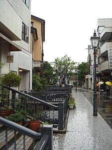 kanazawa_4_01.jpg