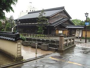 kanazawa_4_02.jpg