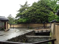 kanazawa_4_03a.jpg