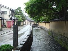 kanazawa_4_03b.jpg