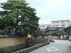 kanazawa_4_04a.jpg