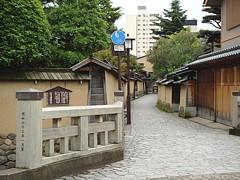 kanazawa_4_04b.jpg