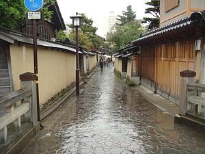 kanazawa_4_05.jpg