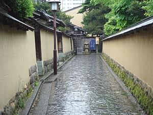 kanazawa_4_06.jpg