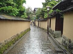 kanazawa_4_10a.jpg