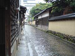 kanazawa_4_10b.jpg