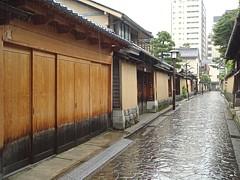 kanazawa_4_10c.jpg