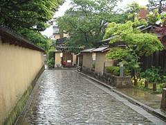 kanazawa_4_10d.jpg