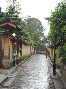 kanazawa_4_11.jpg