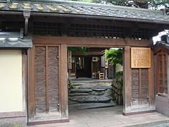 kanazawa_4_12a.jpg