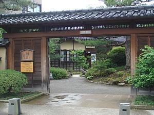 kanazawa_4_13.jpg