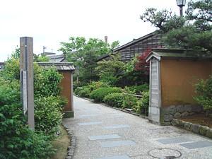 kanazawa_4_14.jpg
