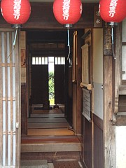 kanazawa_4_16a.jpg