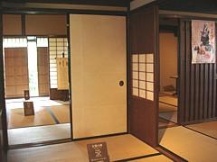 kanazawa_4_16b.jpg