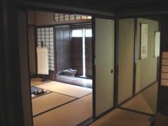 kanazawa_4_16c.jpg