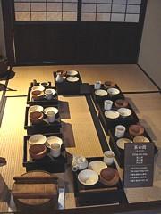 kanazawa_4_16d.jpg