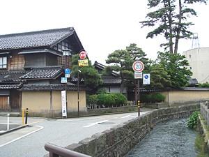 kanazawa_4_18.jpg