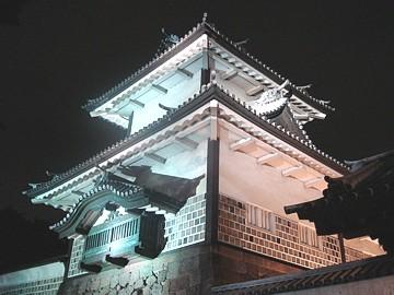 kanazawa_lightup_01_s.jpg