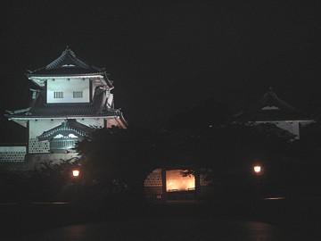 kanazawa_lightup_02_s.jpg
