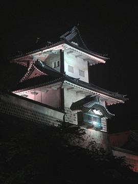 kanazawa_lightup_09_s.jpg