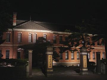kanazawa_lightup_15_s.jpg