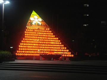 kanazawa_lightup_17_s.jpg