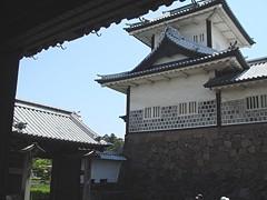 kanazawajo_03a_s.jpg