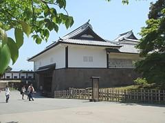 kanazawajo_03b_s.jpg