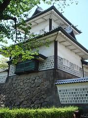 kanazawajo_03c_s.jpg