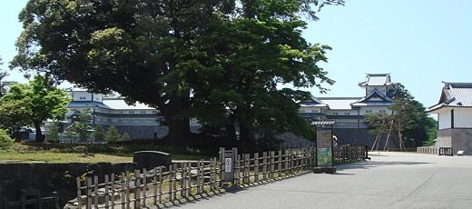 kanazawajo_04_s.jpg