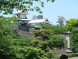 kanazawajo_07_s.jpg