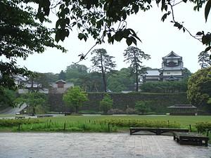 kanazawajo_09_s.jpg