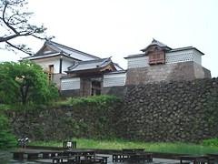 kanazawajo_10b_s.jpg