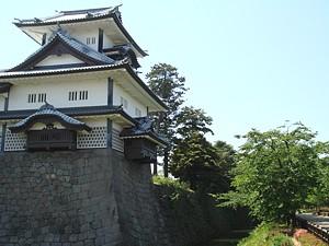 kanazawajo_11_s.jpg
