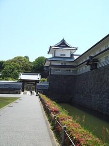 kanazawajo_13_s.jpg