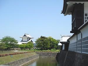 kanazawajo_14_s.jpg
